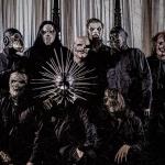 New Slipknot Bassist Revealed?
