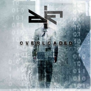 """Alberto Rigoni Uses Music to Comment on """"Overloaded"""" Society"""