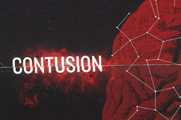 Contusion, Featuring Cristian Tisselli, Releases Debut