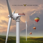 Supergroup Flying Colors Releases Second Album