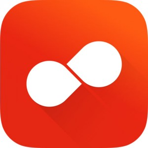 Soundproof App icon