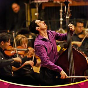 Latin American Double Bass Workshop Celebrates 10th Anniversary