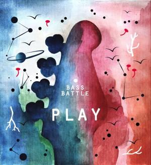Bass Battle: Play