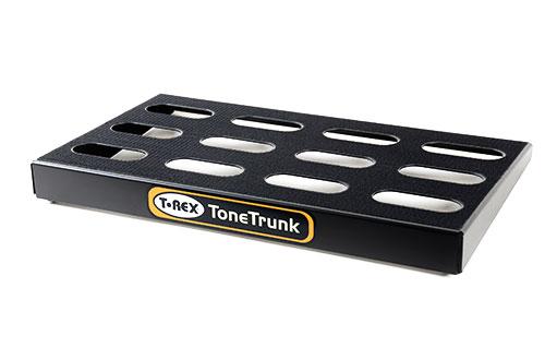 ToneTrunk Board