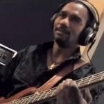 Studio Jams: Boogie On Reggae Woman