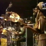 "Steel Pulse: ""Biko's Kindred Lament"", Live (1979)"