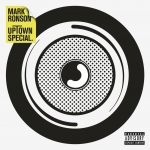 "Mark Ronson's ""Uptown Special"" is a Bass-Heavy Affair"
