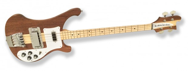 Rickenbacker 4003sw Bass