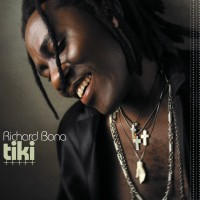Richard Bona: Tiki