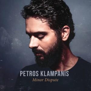 Jazz, World, and Chamber Music Merge on Petros Klampanis' New Album