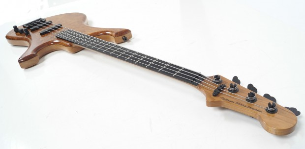 Artisan Bass Works Fidelity Bass