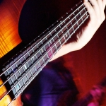 """Getting """"Unstuck"""" from the Blues Scale"""