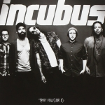 Incubus Returns With First of Two Planned EPs for 2015