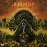 High On Fire Keeps The Metal Alive on New Album