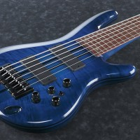 Ibanez Introduces ANB1006 Adam Nitti Signature Bass