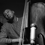 Bass Players to Know: Paul Chambers
