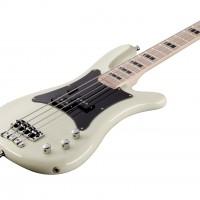 Warwick Announces RockbassAdam Clayton Artist Line Bass