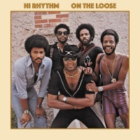 Hi Rhythm Band: On The Loose