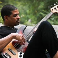 "Oteil Burbridge to Join Grateful Dead Alumni Band ""Dead and Company"""