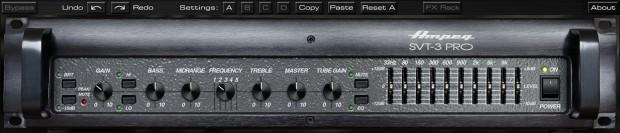 Universal Audio Ampeg-SVT-3-Pro-hq