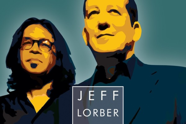"Jimmy Haslip and Jeff Lorber Reveal Great Musical Fusion on ""Step It Up"""