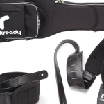 Gear Review: Rockready Volo Bass Gig Bag and UltraStrap 3.5