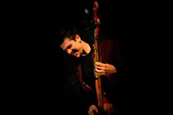 Reader Spotlight: Carlo Dellepiane