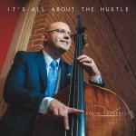 Colin Trusedell Shows Hustle on New Album