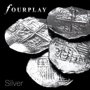Fourplay: Silver