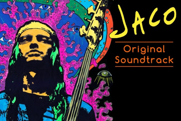 "Mass Mental Debuts Its Take on ""Come On Come Over"" From ""Jaco"" Soundtrack"