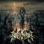 Revocation's Debut Released in Remastered Version