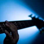 Learning the Bass: Should I Get a Teacher?