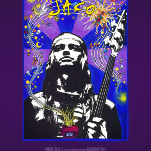 """""""JACO"""" Documentary and Soundtrack Available"""