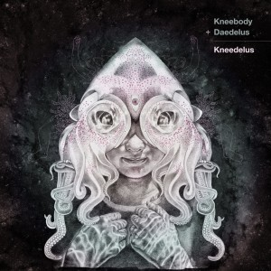Kneebody and Daedelus: Kneedelus
