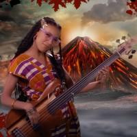 Esperanza Spalding: Good Lava (Official)