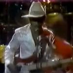 The Gap Band: Shake, Live 1981