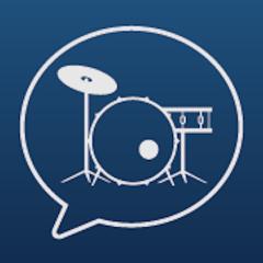 VoxBeat App
