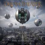 Dream Theater's Latest Album Goes Epic