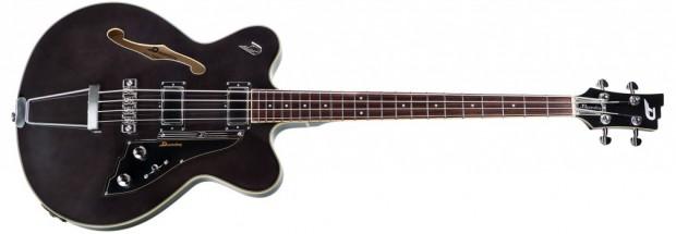 Duesenberg Fullerton Bass