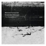 "Michael Formanek Goes Big on ""The Distance"""