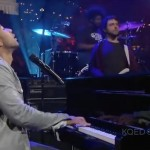 John Legend and The Roots: Little Ghetto Boy, Live