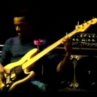 "Miles Davis with Marcus Miller: ""Fat Time"" Live (1982)"