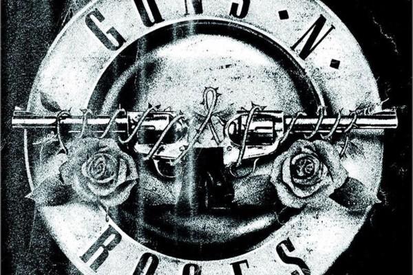 Guns N' Roses Reunion Tour Dates Announced