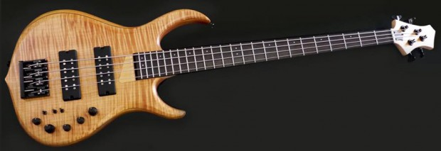 Sire Marcus Miller M7 Series Natural Bass
