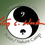 Victor Wooten's VixCamps Open For Registration
