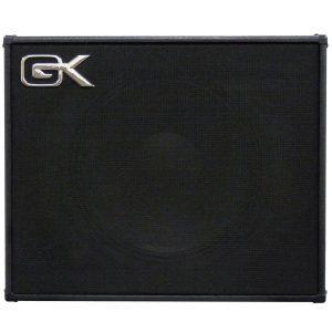 Gallien-Krueger CX115 1x15 Bass Cabinet