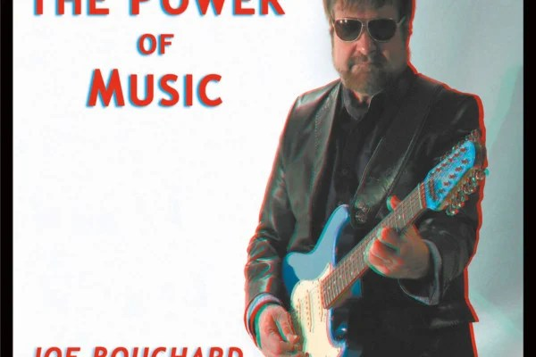 Blue Öyster Cult Founder Releases New Music