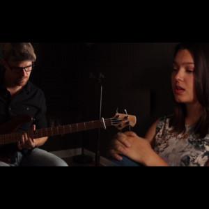 David Piggott and Kayla Malik: Fix You