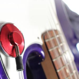 Noggin Rockers Practice Amp Now Available