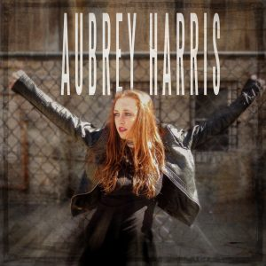 Aubrey Harris Releases Debut Mini-EP